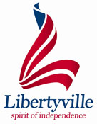 Village of Libertyville  logo