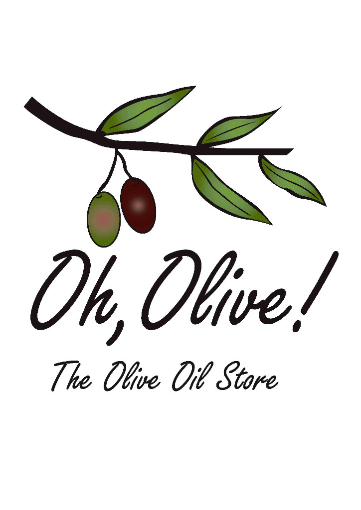 Oh-Olive-Store-logo_vectored_FINAL_6-30-10